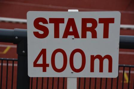 400_m_Start.JPG