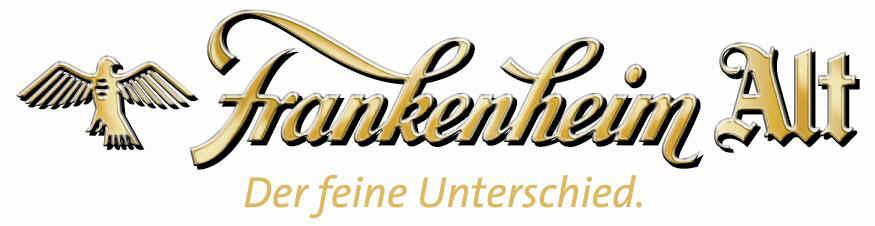Frankenheim_ja.jpg