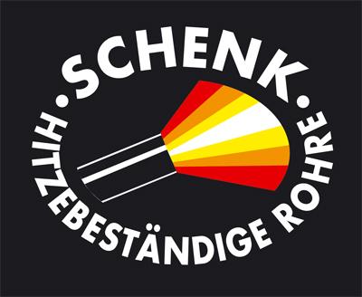 Schenk-Logo_ja.jpg