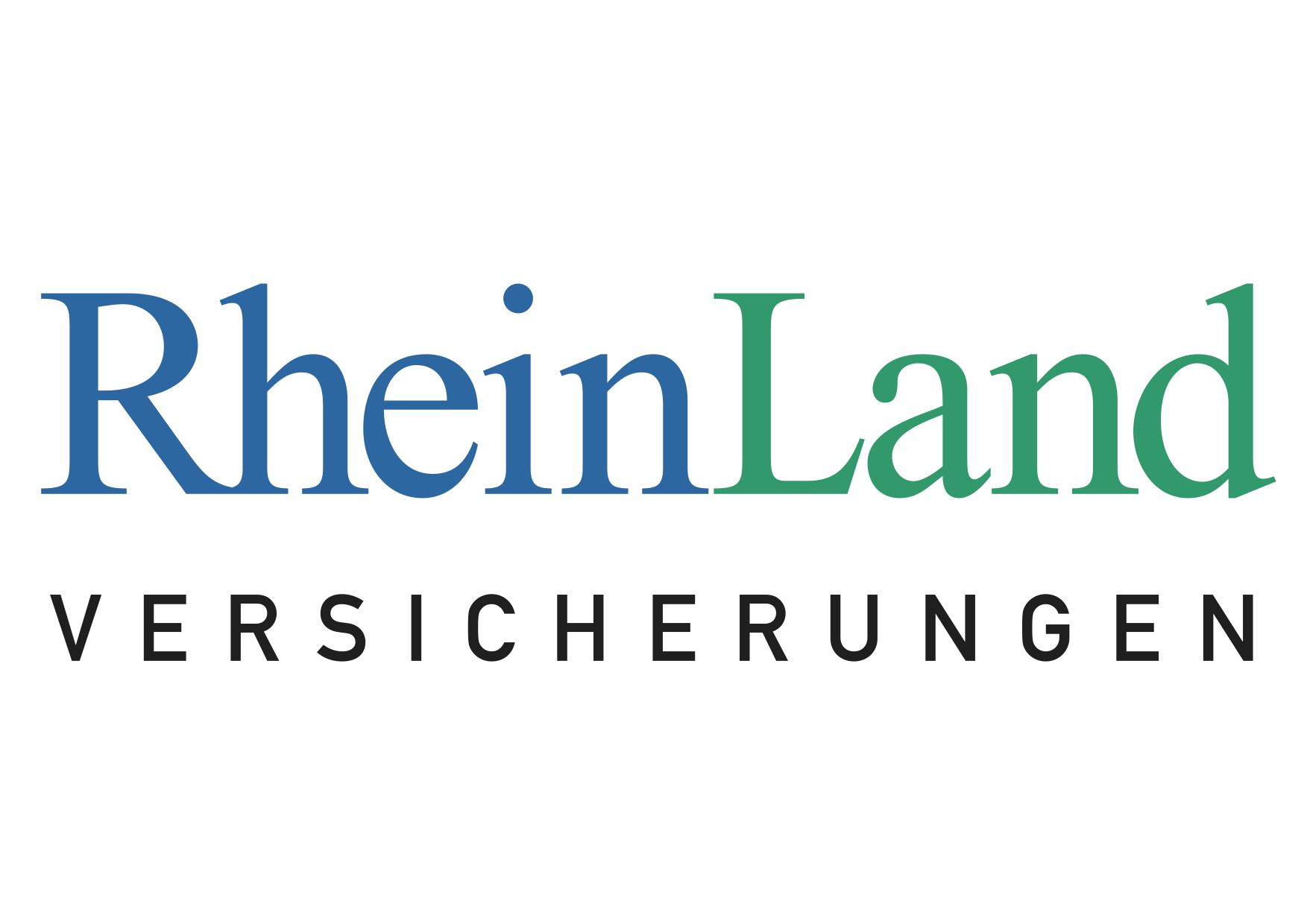 rheinland_logo.png