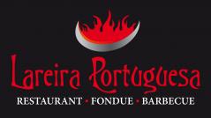 Lareira_Logo.png