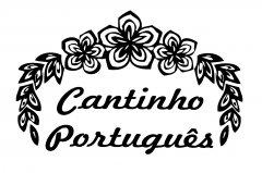 LogoCantinhoPortugues.jpg