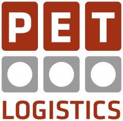 P.E.T.-Logistics-Brand-RGB-Neu.jpg